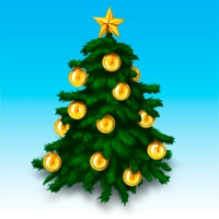 Codes for Decorate Your Christmas Tree Hack