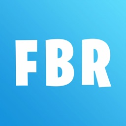 FBR battlegrounds Quiz