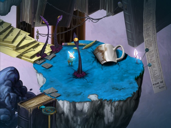 Figment: Journey Into the Mind screenshot 18