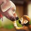 ペットワ– 『マイ・アニマル・ホスピタル』 - iPadアプリ