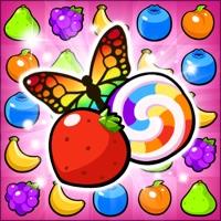 Codes for Fruits POP - Jungle Adventure Hack