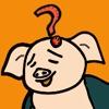 脑洞大开西游记 - 最坑爹的烧脑洞游戏大师123