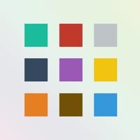 Codes for Colorbloks Origin Hack