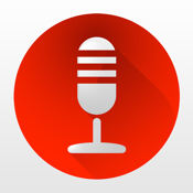 Dictaphone - Voice Dictation Assistant icon