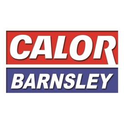 Calor Barnsley