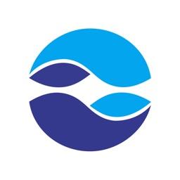 期货行情通-原油期货行情资讯软件