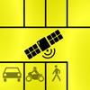 GPS Tracker Tool - Michael Hoereth