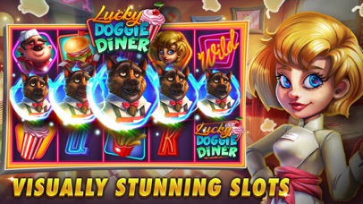 Huuuge Casino™ Vegas 777 Slots for pc
