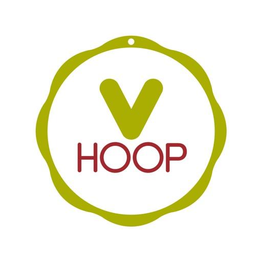 VHOOP