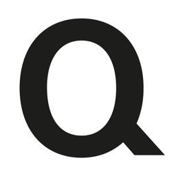 QM4FOOD