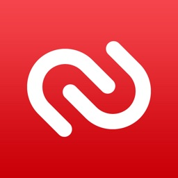 Authy Apple Watch App