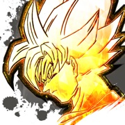 Game DRAGON BALL LEGENDS v2.0 MOD FOR IOS | Unlimited Skill/Cooldown | High Damage | No Consume Ki | Unlimited Ki | Weak/Dumb Enemys | Enemy No D