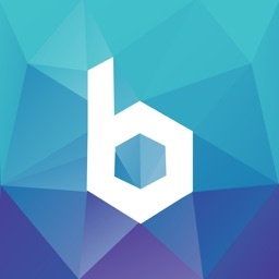 BaseStone | Construction App