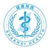 健康陕西-面向百姓的健康信息服务