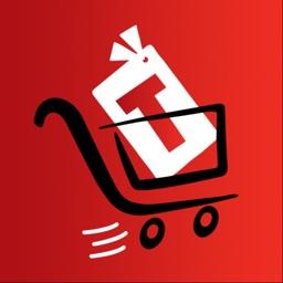 TurkSey - Shopping Online