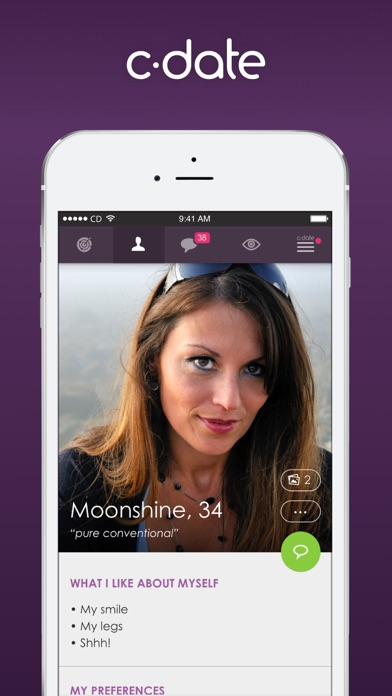 NSA dating apps iPhone