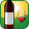 Corkz: Wein-Tipps und Keller
