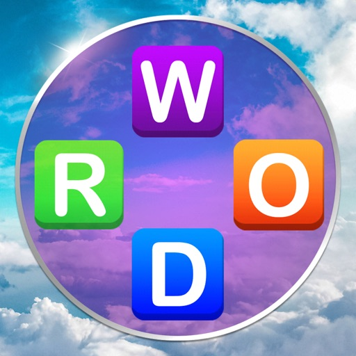 Crossword - Word Puzzles