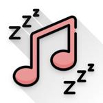 Baby Mozart Music