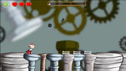 Mathemagics Quest screenshot 7