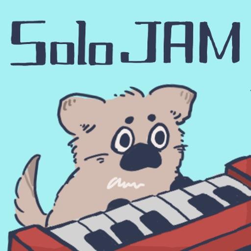 SoloJAM