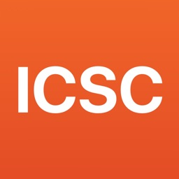 ICSC - Chemical Safety Cards