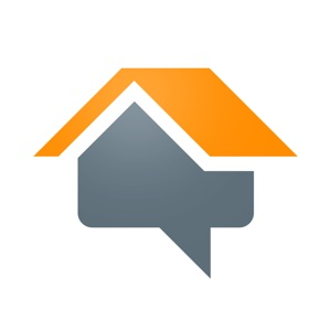 HomeAdvisor: Find a Contractor App Reviews, Free Download