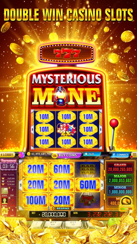 Wild Classic Slots™ Casino App for iPhone - Free Download Wild Classic Slots™ Casino for iPad