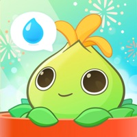 Codes for Plant Nanny² Hack