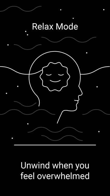 Endel: Focus, Sleep, Relax