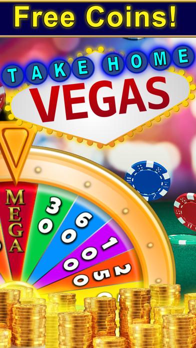 32 Red Casino Bonus Codes | You Can Play Live Online Casino Slot Machine