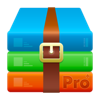 BestZip Pro-Perfect Unarchiver - Shao Bing Fu