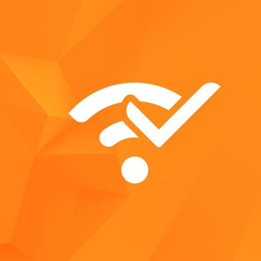 Ziggo Wifi Assistant