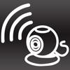 ACam Live Video - iPhoneアプリ