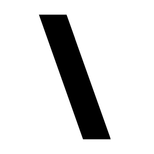 APKSTRKT: MIDI MOTION BY HOLLT
