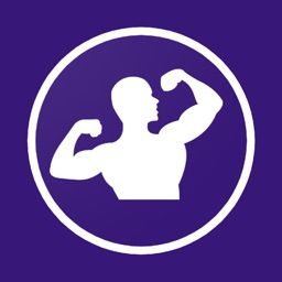 Fitpaa: Fitness Trainer