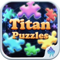 Codes for Titan Jigsaw Puzzles 2 Hack
