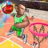 Play Basketball 2020