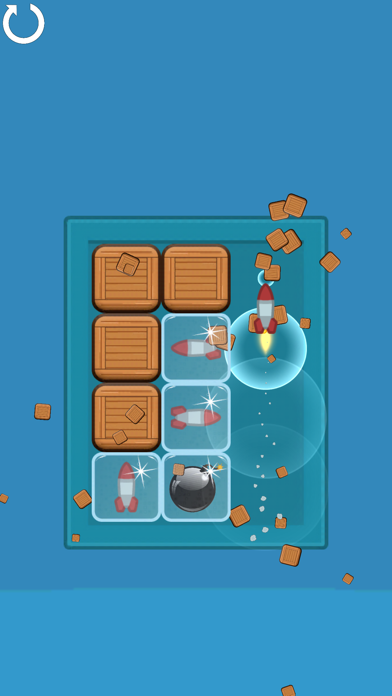 Destroy Blocks screenshot 3