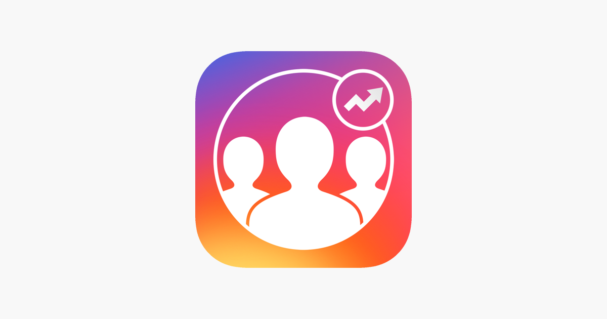 Followers Tracker Pro on the App Store