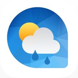 Weather Mate Pro - Forecast
