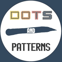 Codes for Dots and Patterns Hack