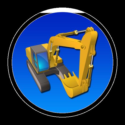 Mining Simulator - Gold Rush