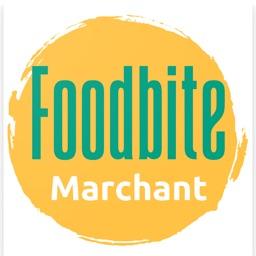 Foodbite Pro
