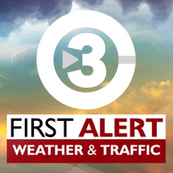 Channel3000 Weather & Traffic on the App Store