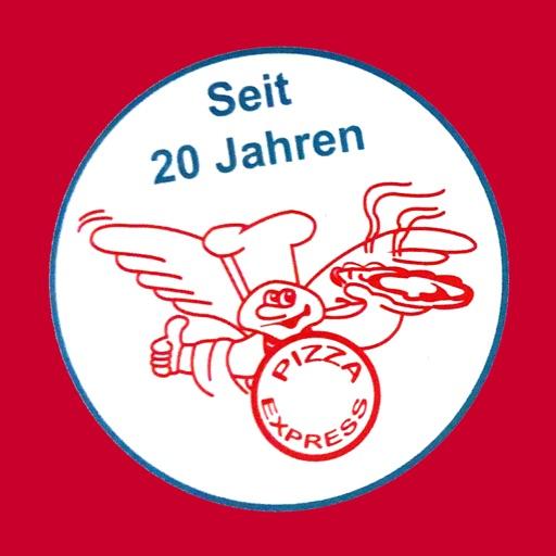 Pizza Express Bad Homburg