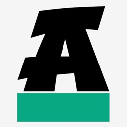 ARBURG Service App