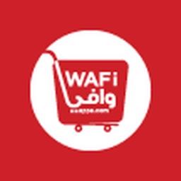 WafiApps