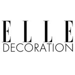 ELLE Décoration Magazine pour pc