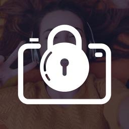 Photo Locker: Secret Pic Vault
